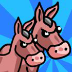 avatar for Fealix