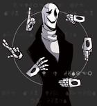 avatar for Nekuro_kun