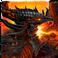 avatar for Javflame95