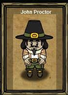 avatar for thegreenrobby
