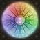 avatar for notnat