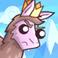 avatar for ih82bathe