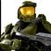 avatar for leebbullough