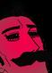avatar for Charlesyes