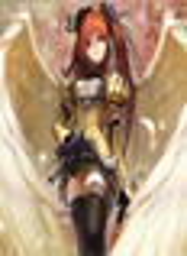 avatar for Lyanna