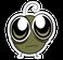 avatar for rambo5089