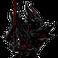 avatar for groxcomander
