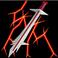 avatar for sharp_money225