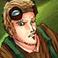 avatar for skitszo