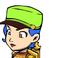 avatar for rene3000