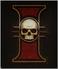 avatar for AxisRedstone