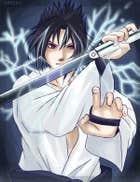avatar for SinSpiral