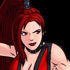 avatar for Aesica