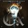 avatar for extempl
