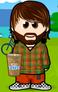 avatar for rightontarget