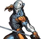 avatar for Greyfox41
