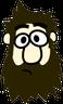 avatar for Samudino