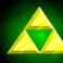 avatar for icallshots