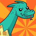avatar for dragonrorce4ever