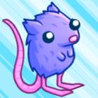 avatar for roadrunner84