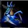 avatar for TeddyTheGreat