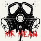 avatar for MrMEAN666