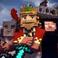 avatar for supermonkey1990