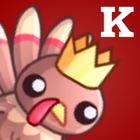 avatar for twerpus
