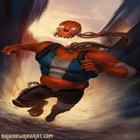 avatar for Rubentiki