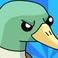 avatar for Miadd444k