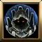 avatar for mechapikachu1000
