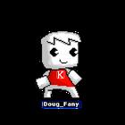 avatar for Doug_Fany