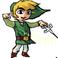 avatar for Smaland47