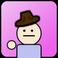 avatar for bobbypendragon55