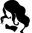 avatar for Xandrya