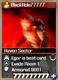avatar for BlackHole77777