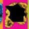 avatar for jameskw1