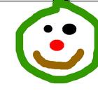 avatar for casslion