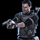 avatar for ImperialAquilla