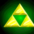 avatar for gary_abernethy2