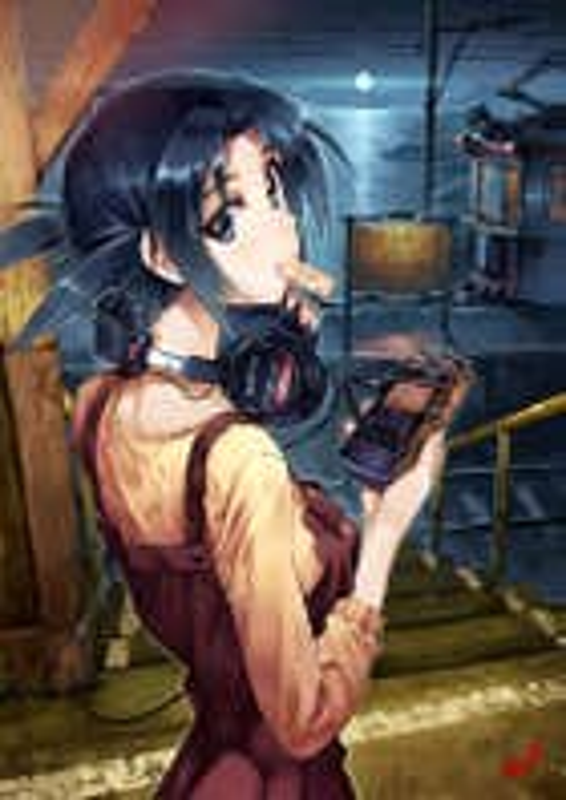 avatar for kevster14