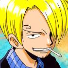 avatar for HELTERxSKELTER