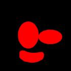 avatar for uggamaster26