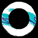 avatar for Goatfatdoc