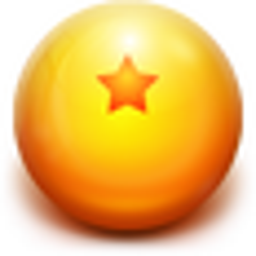 avatar for Mxxg