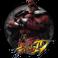 avatar for Jokerme