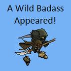 avatar for Shiro96