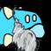 avatar for freelancre