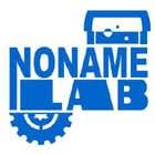 avatar for nonamelab