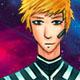 avatar for gEasS_53
